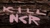 FoNV Kill NCR