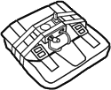 File:Satchel charge icon.png