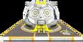 FO4VW Vault-Tec Super-Reactor.png
