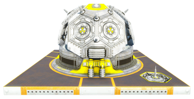 File:FO4VW Vault-Tec Super-Reactor.png