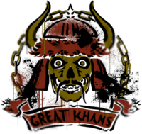 GreatKhans.png