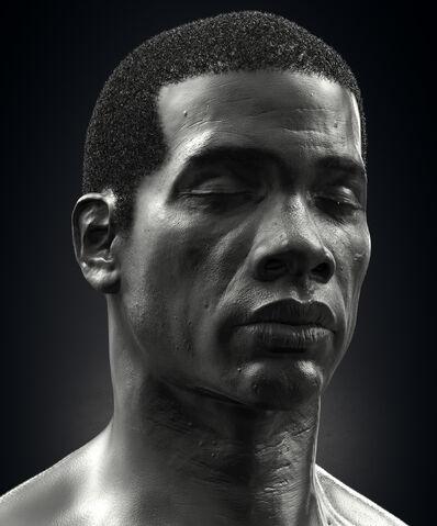 File:Preston Garvey Left 3Quarter View.jpg