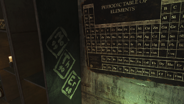 File:FO4FH Shrine password.png