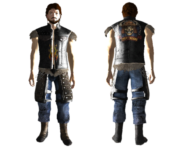 File:GK simple armor.png