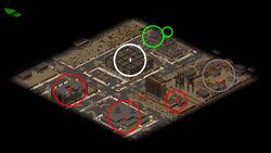 Newton FoT map.jpg
