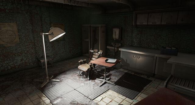 File:Vault95-Detox-Fallout4.jpg