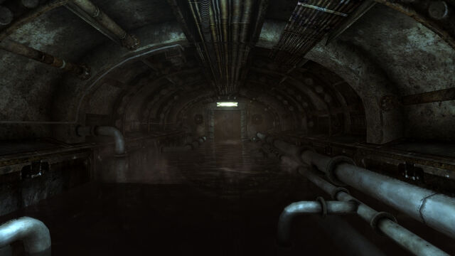File:Vault 92 reactor room.jpg