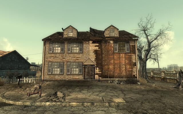 File:Wilson house.jpg