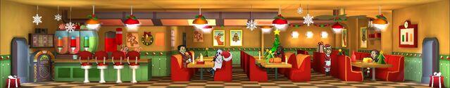 File:FOS Cafeteria Storage Xmas.jpg