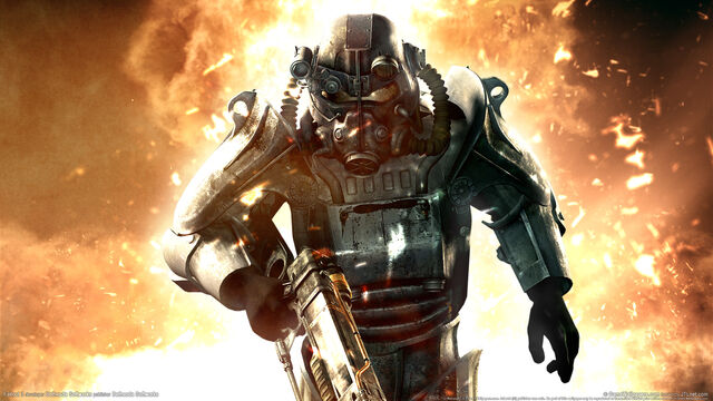 File:Fallout 3 wallpaper hd.jpg