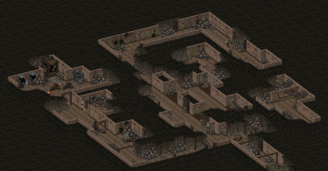 File:Fo2 Mariposa Level 1.png