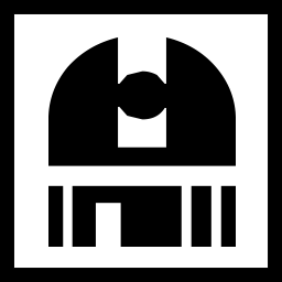 File:Icon observatory.png