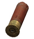 FO4 shotgun shell model.png