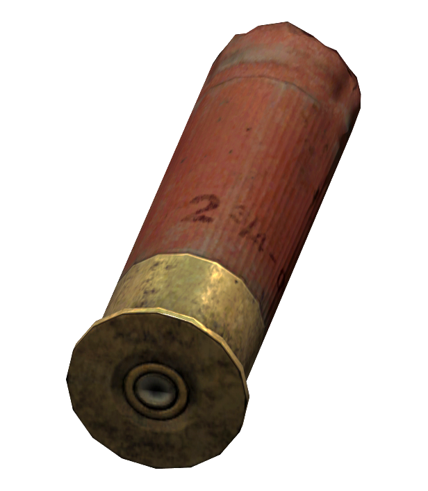 File:FO4 shotgun shell model.png