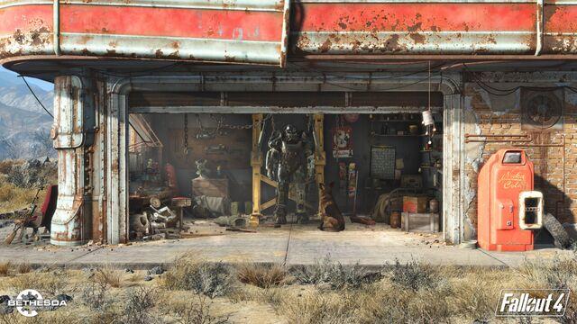 File:Fallout4screenshot.jpg