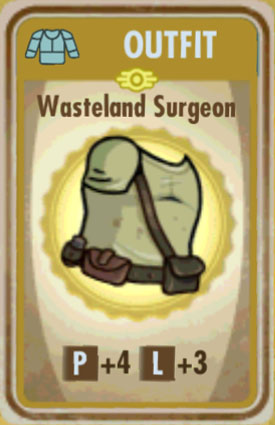 File:FoS Wasteland Surgeon Card.jpg