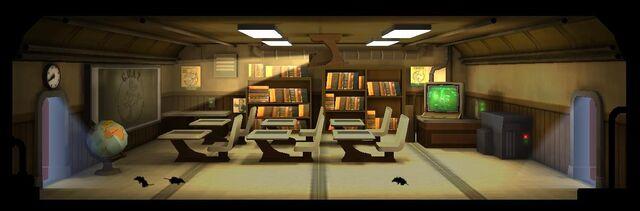 File:FoS classroom 2room lvl3.jpg
