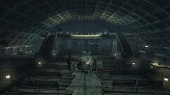 Meresti Metro Station.jpg