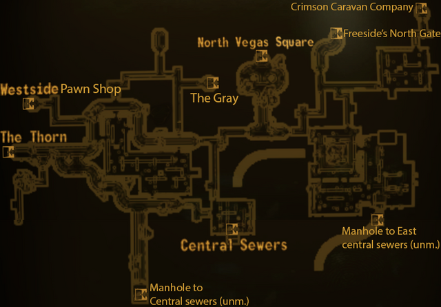 File:North sewers local map.png