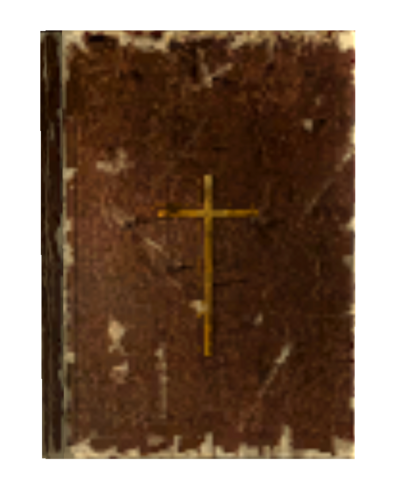 File:Scripture.png