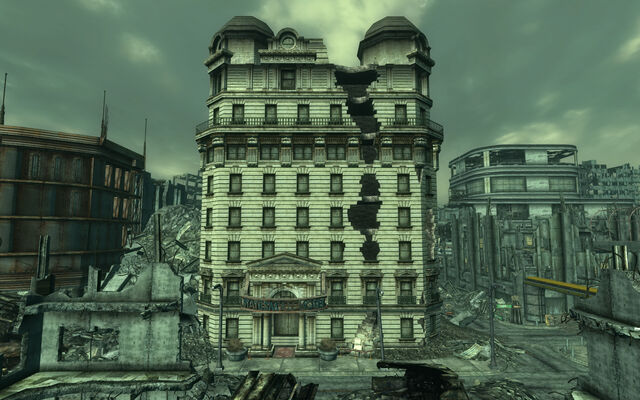 File:Statesman Hotel.jpg