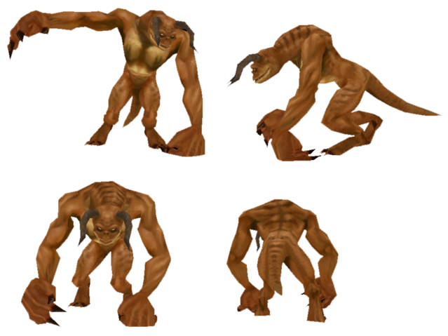 File:VB deathclaw renders.png