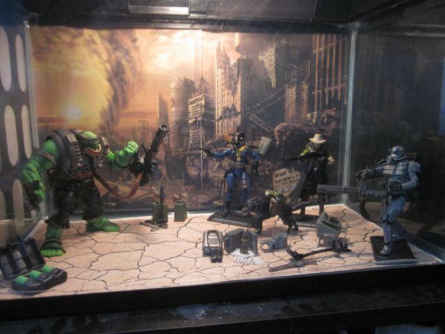 File:Fallout Panorama.JPG