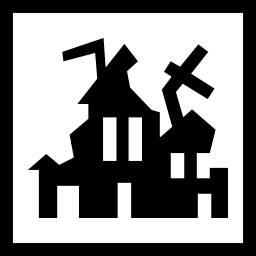 File:Icon ruins.png