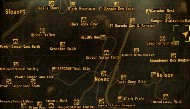 File:Small lakelurk cave loc.jpg
