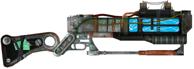 File:Super Tri Beam Tesla AER14 Prototype Rifle.png