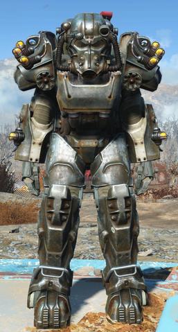 File:Tesla T-60 armor.png