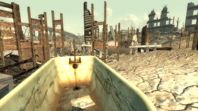 File:Cratered ruins6.jpg