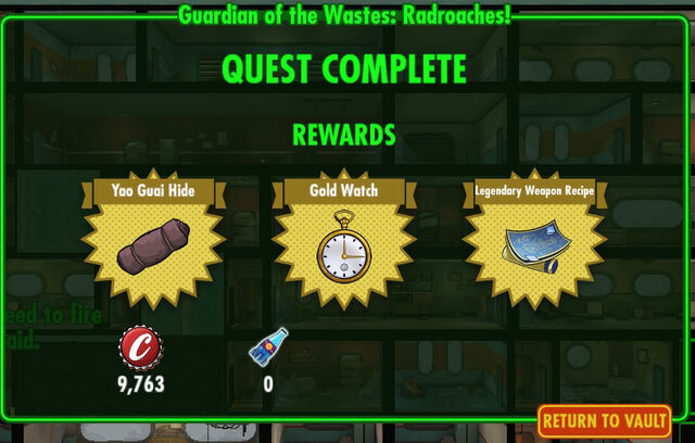 File:FoS Guardian of the Wastes Radroaches! rewards.jpg