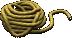 FoT rope.png