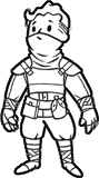 File:Icon NCR face wrap armor.png