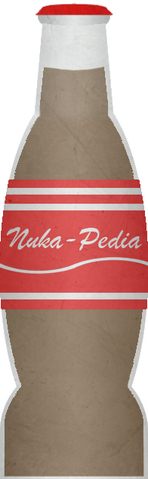 File:Nuka-Cola Bottle2.png