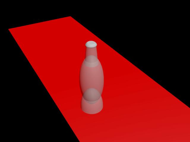File:Nuka-Cola Bottle Render1.png