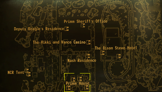 File:Primm house local map.png
