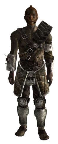 File:Raider Blastmaster Armor.png