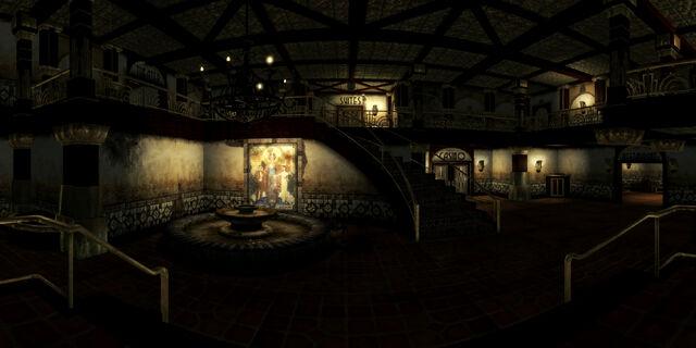 File:Sierra Madre lobby interior.jpg