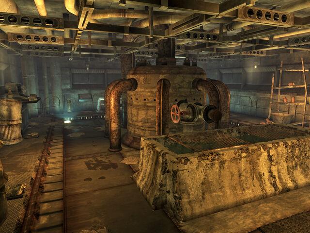 File:South cistern interior.jpg