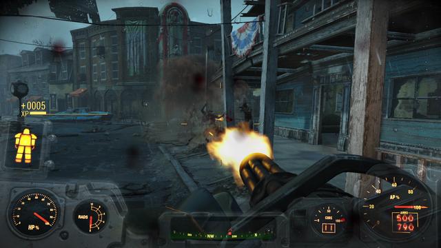 File:Fallout4 MinigunKill.png