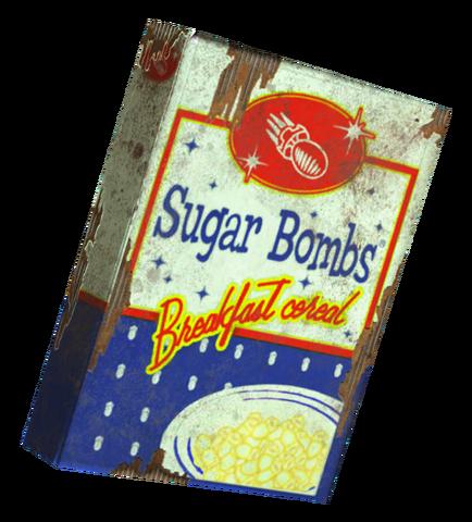 File:Fallout4 Sugar Bombs.png