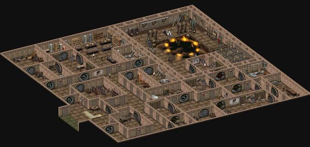 File:Fo2 Gecko Reactor Number 5.jpg