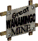 Fo2 Great wanamingo mine sign
