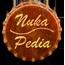 ファイル:Gametitle-Wiki.png
