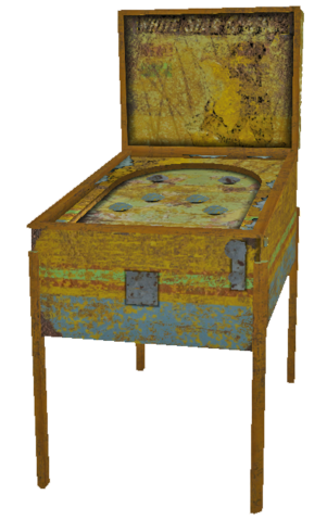 File:Pinball machine.png