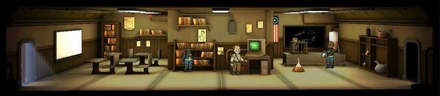 File:Falloutshelter classroom 3room lvl2.jpg