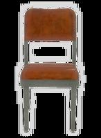 Fo4-Chair-world1