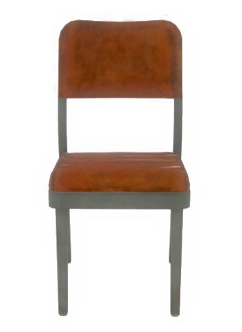 File:Fo4-Chair-world1.png